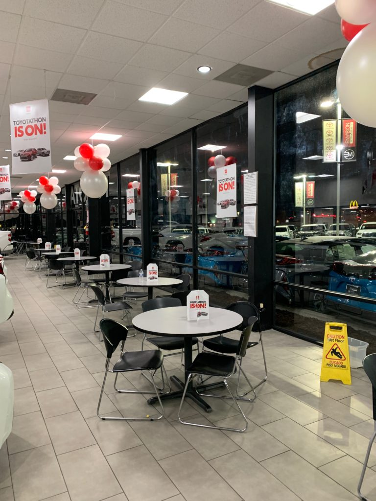 west covin toyota west covina